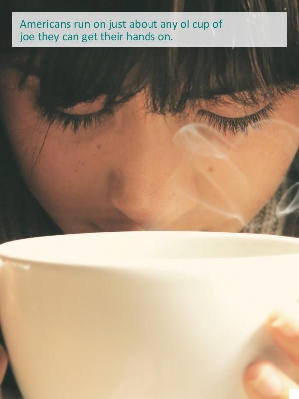 Holen Sie sich jetzt - Kaffeebohnen online - wie man ...