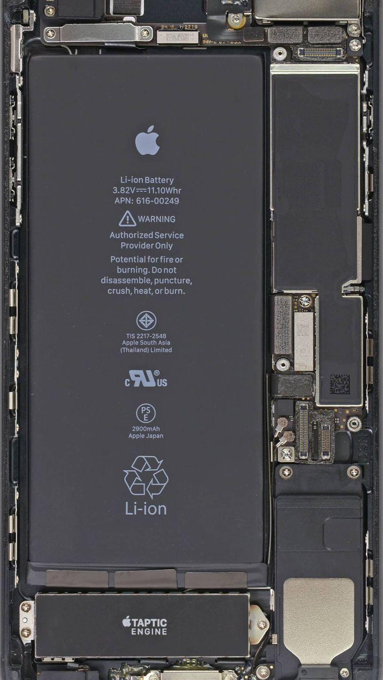 """Pin By On Ë°°ê²½í™""""ë©´ Apple Wallpaper Iphone Iphone Wallpaper Vaporwave Iphone Homescreen Wallpaper"""