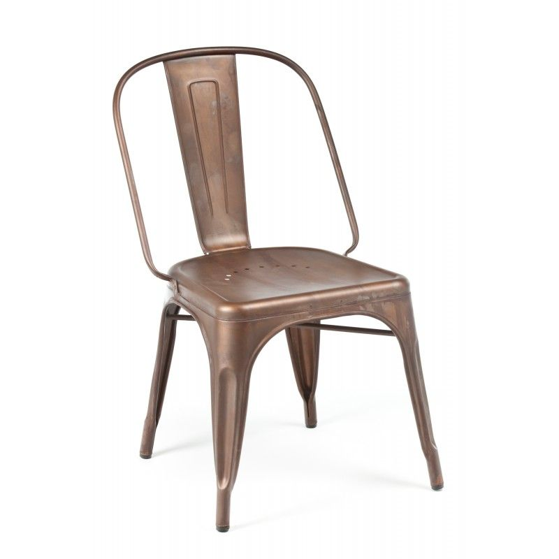 Marais Ac Chair The Is Brother To A Side Featuring Wider Stance And Seat