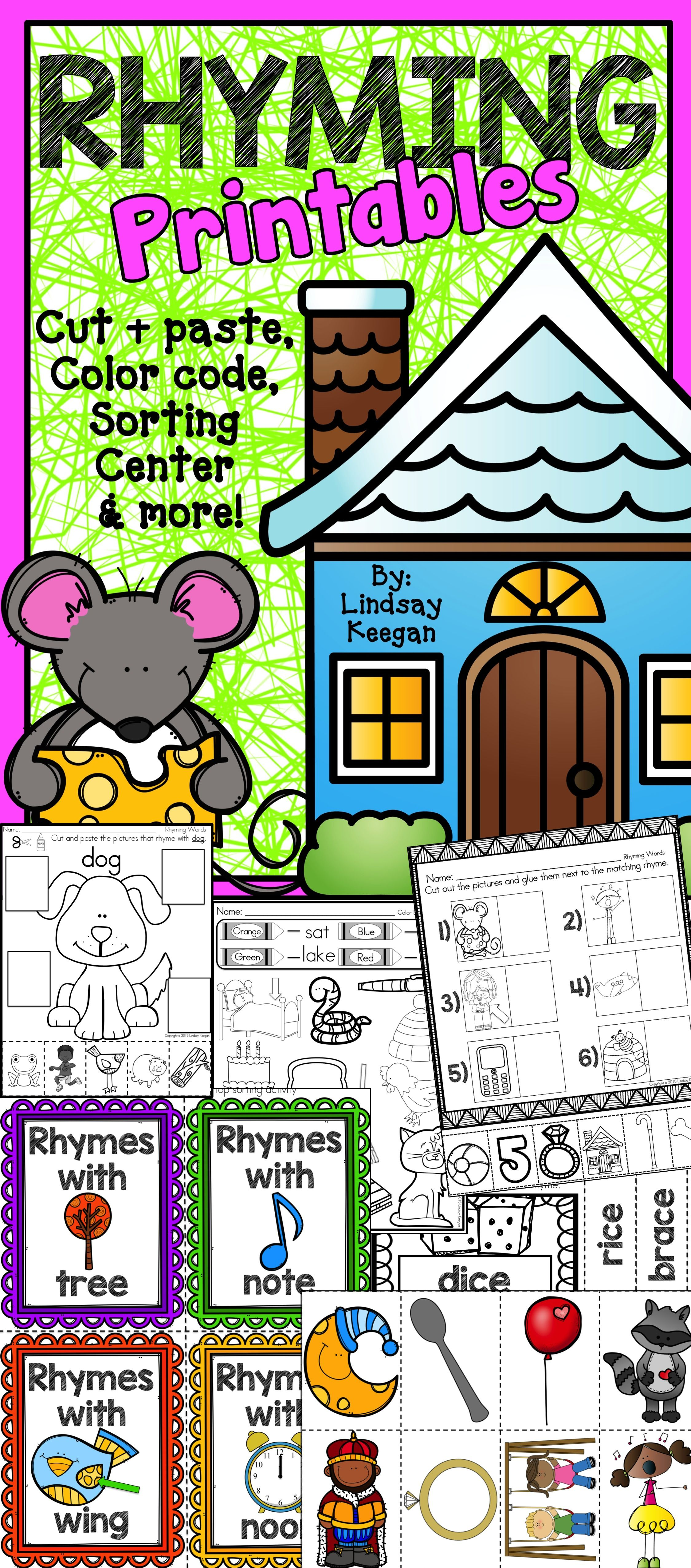Pin On Elementary School Resources