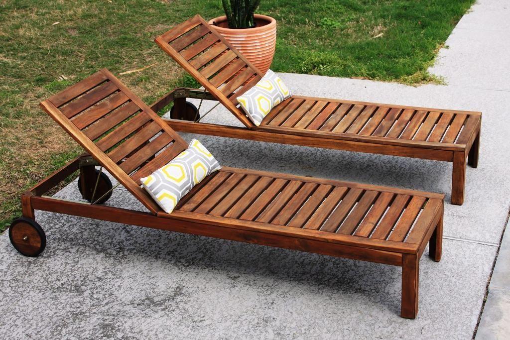 Patio Chaise Lounge Chair Stuhlede Com Teak Chaise Lounge Lounge Chair Outdoor Outdoor Chaise Lounge Chair