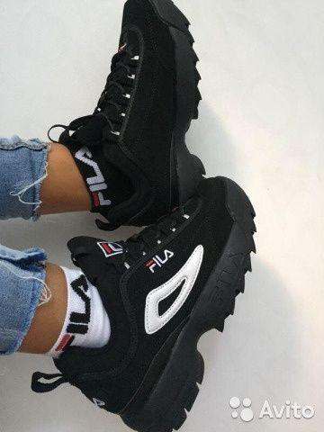 Trendy Sneakers 2018: ↞ pinterest ☼ zoeeesp ↠ ,  #pinterest #sneakers #trendy #zoeeesp    Source by sapperfranziska #chanel shoes