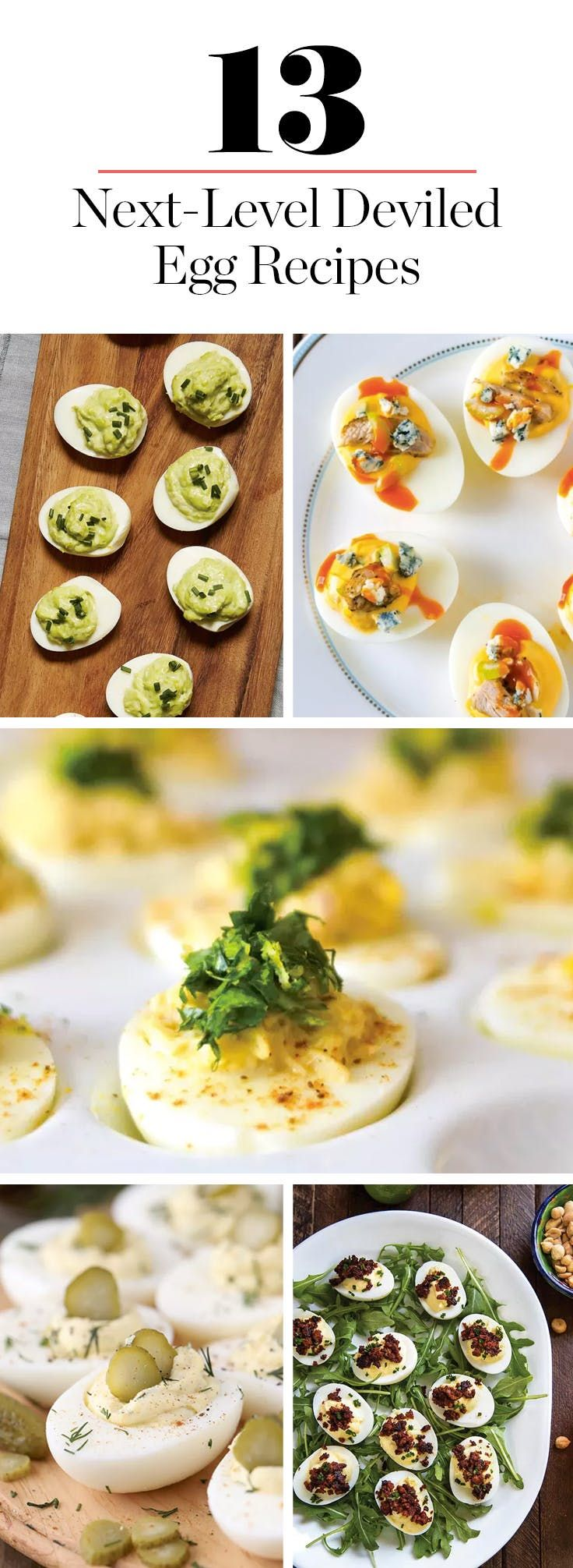 13 next level deviled egg recipes to try devil egg and recipes 13 next level deviled egg recipes to try forumfinder Gallery