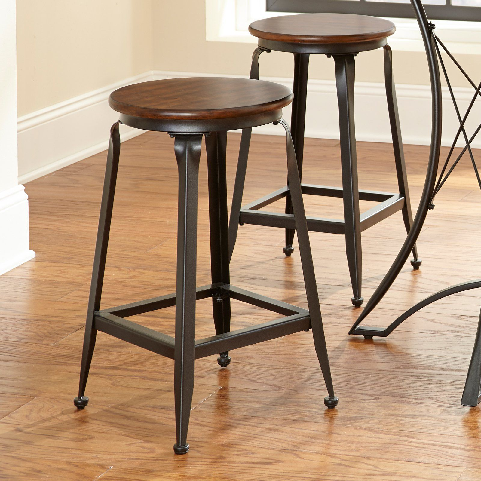 20 33 Inch Bar Stool Modern Vintage Furniture Check More At