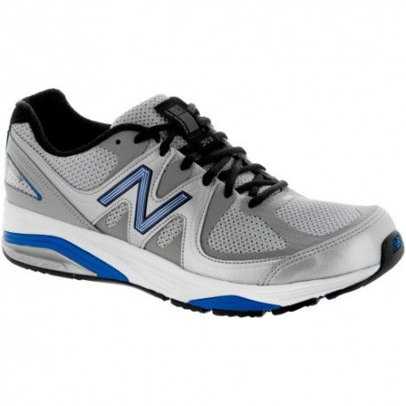 New Balance 1540 outlete