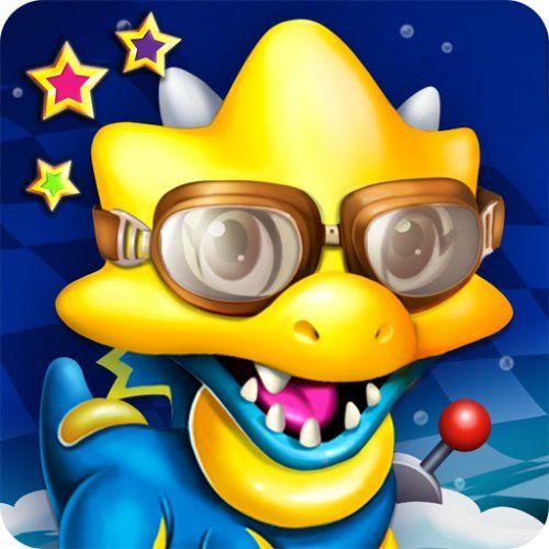 Dragon City By Socialpoint Http Www Dp B00knwydu8 Ref Cm Sw R Pi Dp X Iaioybmx80wcj Dragon City City Hacks Dragon App