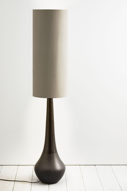 Frances floor lamp bronze colour bhs living room pinterest frances floor lamp bronze colour bhs mozeypictures Image collections