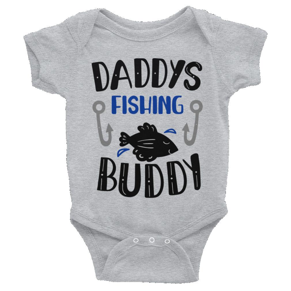 b2500e672 I'm The Cutest Catch Onesie | baby stuff | Onesies, Baby, Cute baby ...