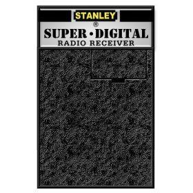 Stanley 201906 Garage Door Opener Or Gate Opener Replacement Digital Receiver By Stanley 35 00 Includes Eas Building A House Home Doors Building Materials