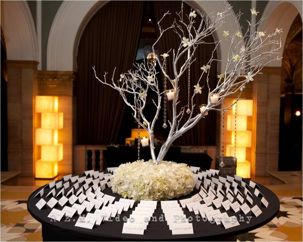 109 best place card table images on pinterest place card table and centrepiece ideas