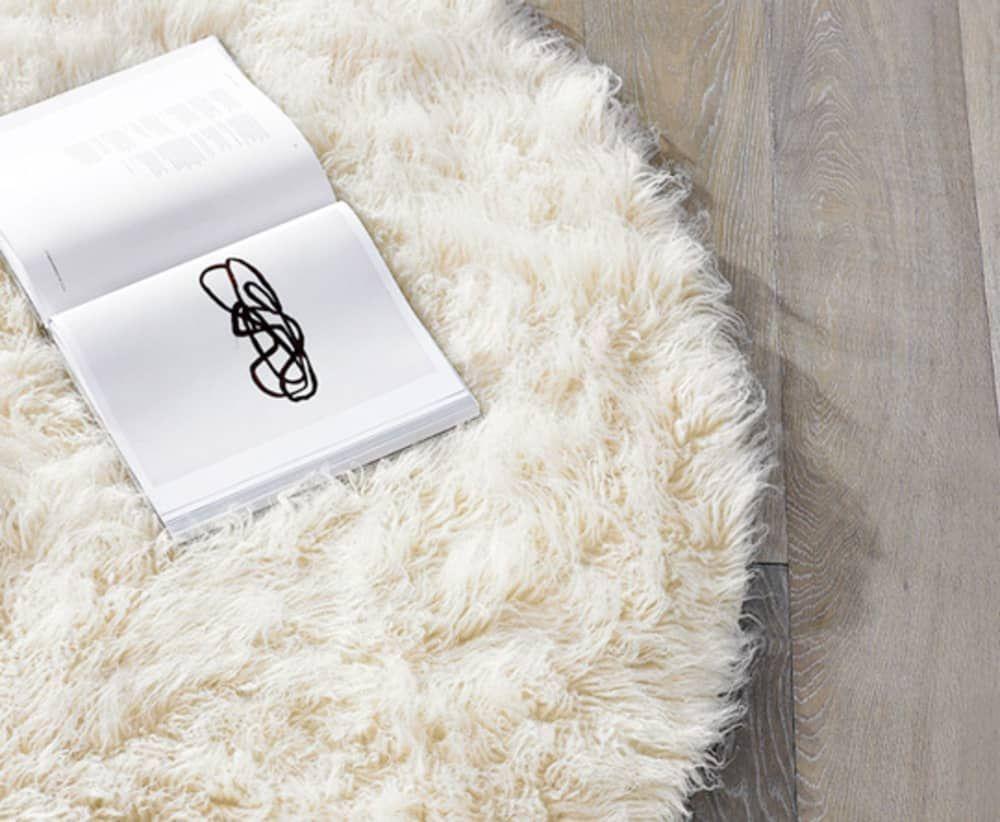 How to clean a flokati rug flokati rug