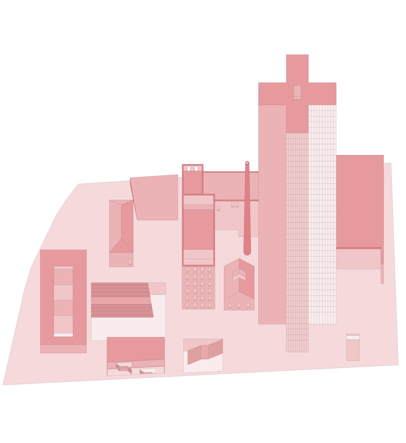 Tom Cortoos Architecten