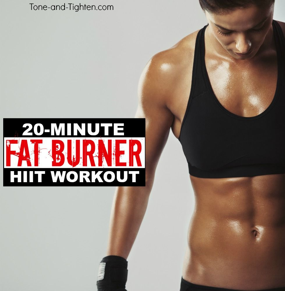 What is the quickest way to lose weight in 5 days image 6