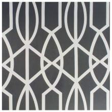Peel Stick Wallpaper Peel And Stick Wallpaper Frame Crafts Diy Home Decor