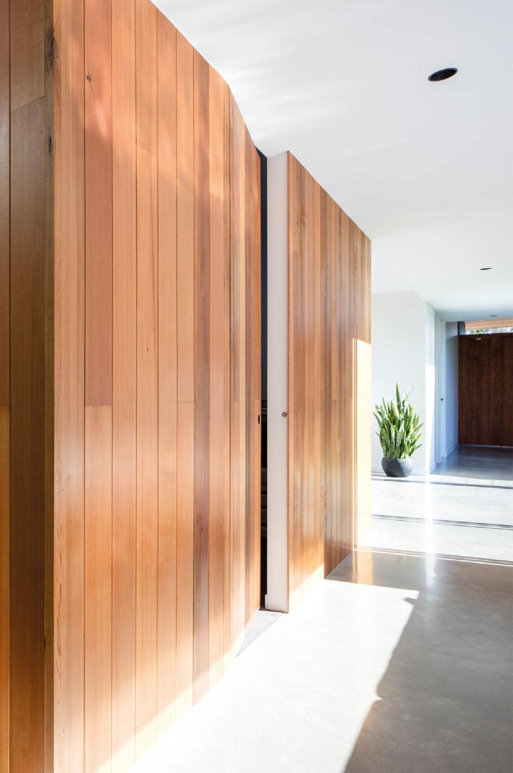 Interiors also pin by rodwell and astor on architectural details pinterest golf rh