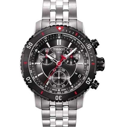swiss watches men watches and jewellery swiss swiss watches men