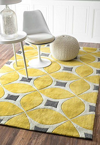 Bed Bath Beyond With Images Yellow Rug Rugs In Living Room