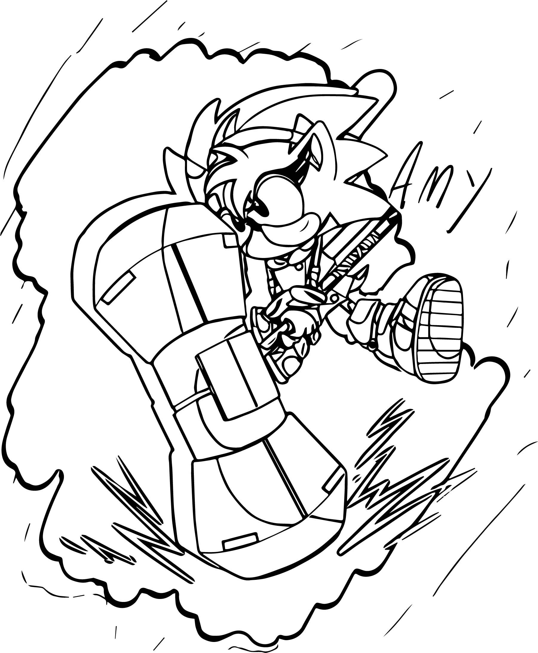 Cool Amy Rose Boom Coloring Page Coloring Pages Animal Coloring Pages Coloring Books