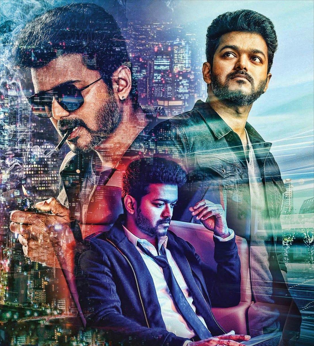 mass loaded fan edit 😎 | Vijay in 2019 | Vijay actor, Surya