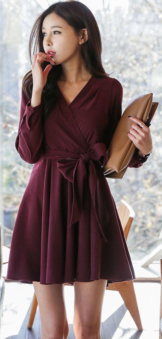 Korean Fashion Store (Wholesale) | Kfashion | Korean fashion