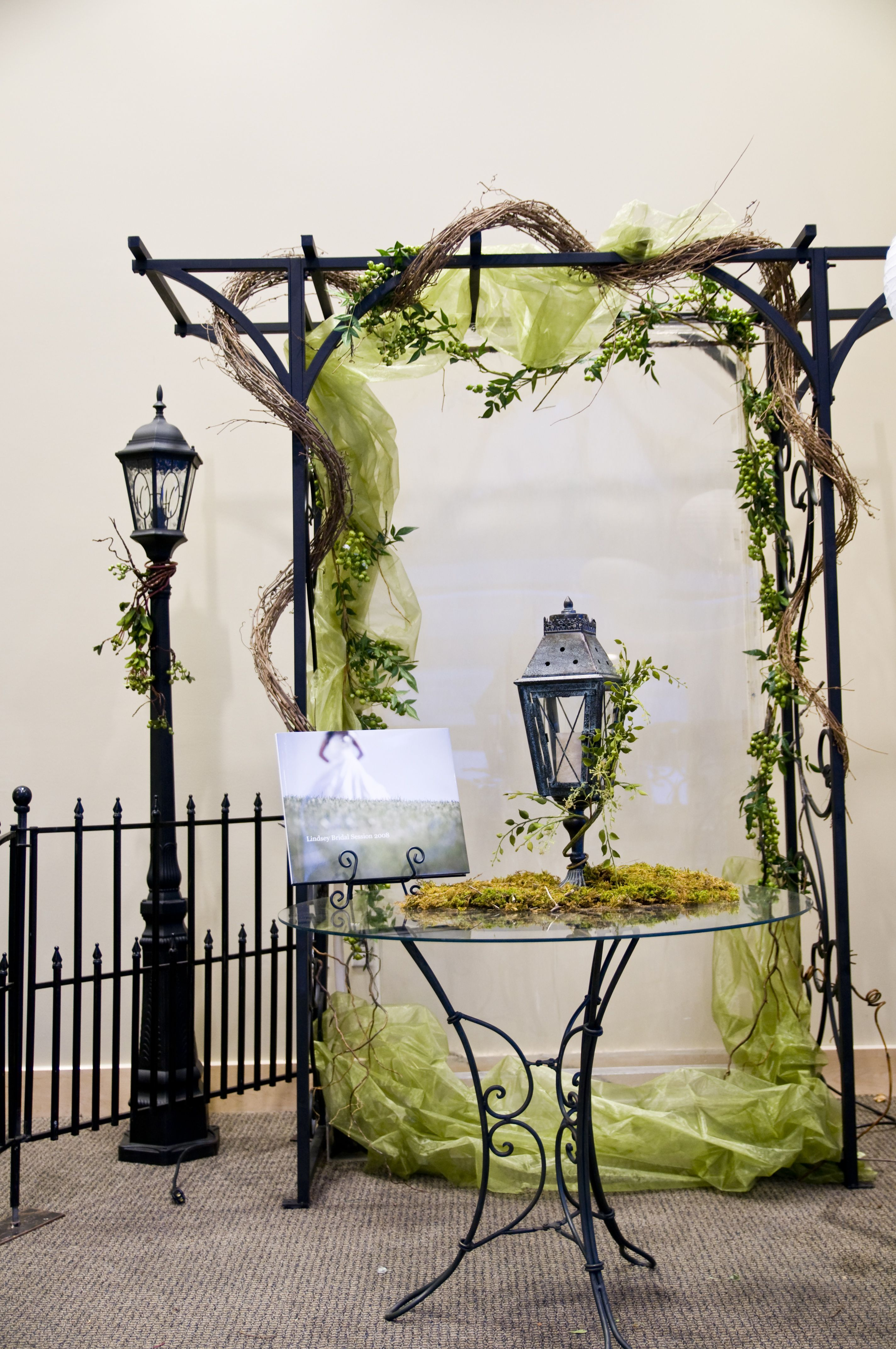 Wedding Decor Backdrop Options The Full Wrought Iron Collection Vintage Wedding Decorations Wrought Iron Decor Wedding Decorations