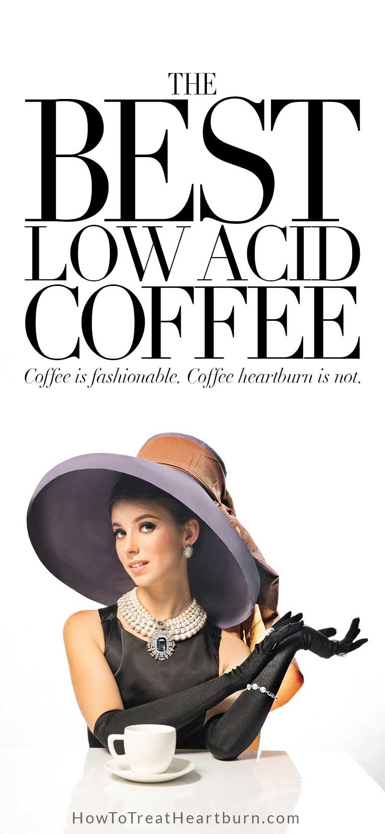 27++ What is a good low acid coffee trends