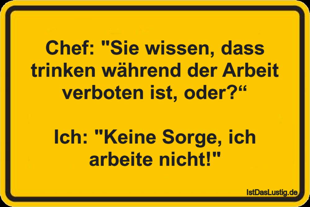 Pin Von Rea Malin Auf German Language Witzige Spruche Alkohol