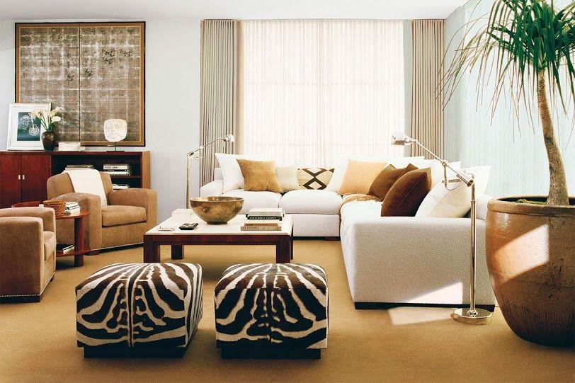 Comment rendre votre maison glamour decodesign d coration la maison de la deco et du design - Rendre sa maison autonome ...