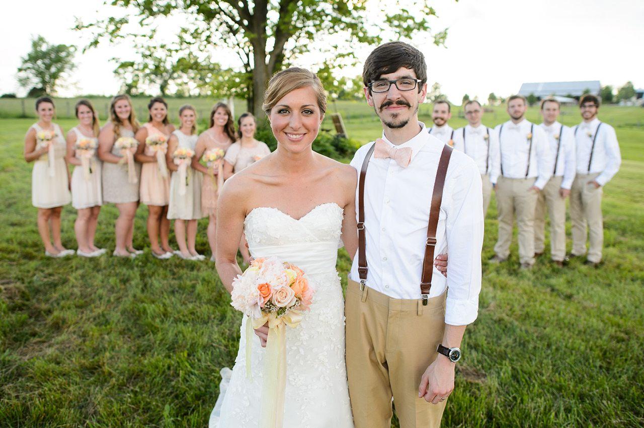 Anne of green gables wedding dress  Pin by Brad u Jennifer Golden Photography Cinematography on Wedding