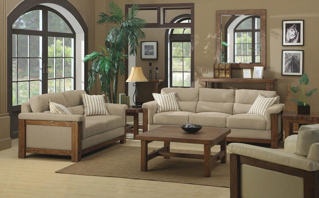 20 Extraordinary Sofa Furniture Design Beautiful Living Room Ideas