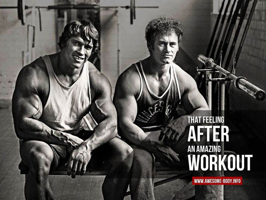 Time For Motivational Quotes By Awb.quotes Motivational Quote With Picture  Of Arnold Schwarzenegger Bodybuilding