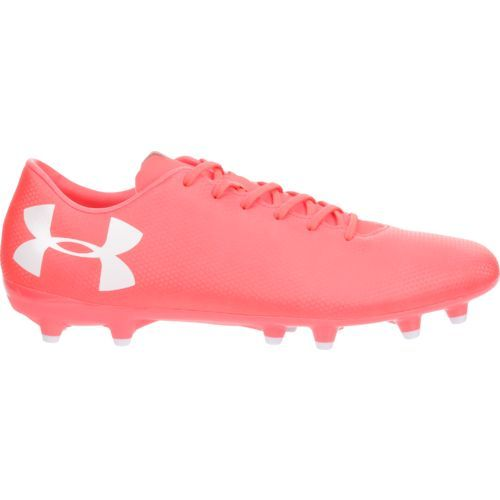 30aefe788 adult soccer cleats on sale   OFF37% Discounts