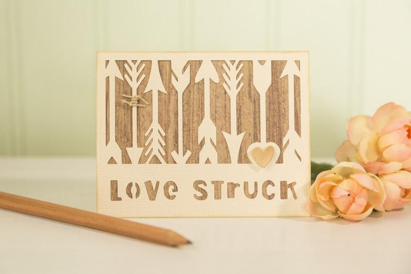 Must Makes In 2019 Wood Projects Wood Projects Rustic Wedding