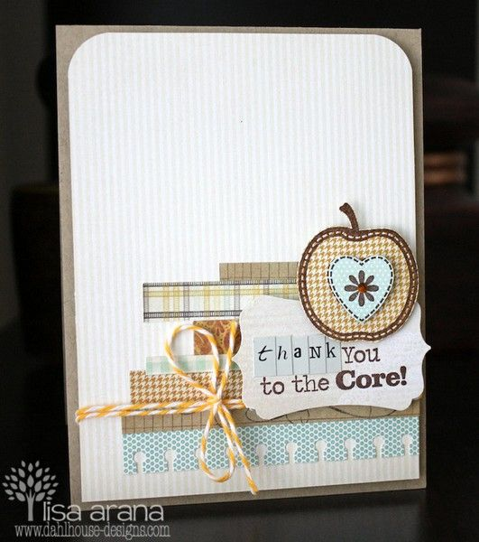 A Project by dahlhousedesigns from Stamping Cardmaking Galleries originally submitted 10/11/11 at 06:55 PM