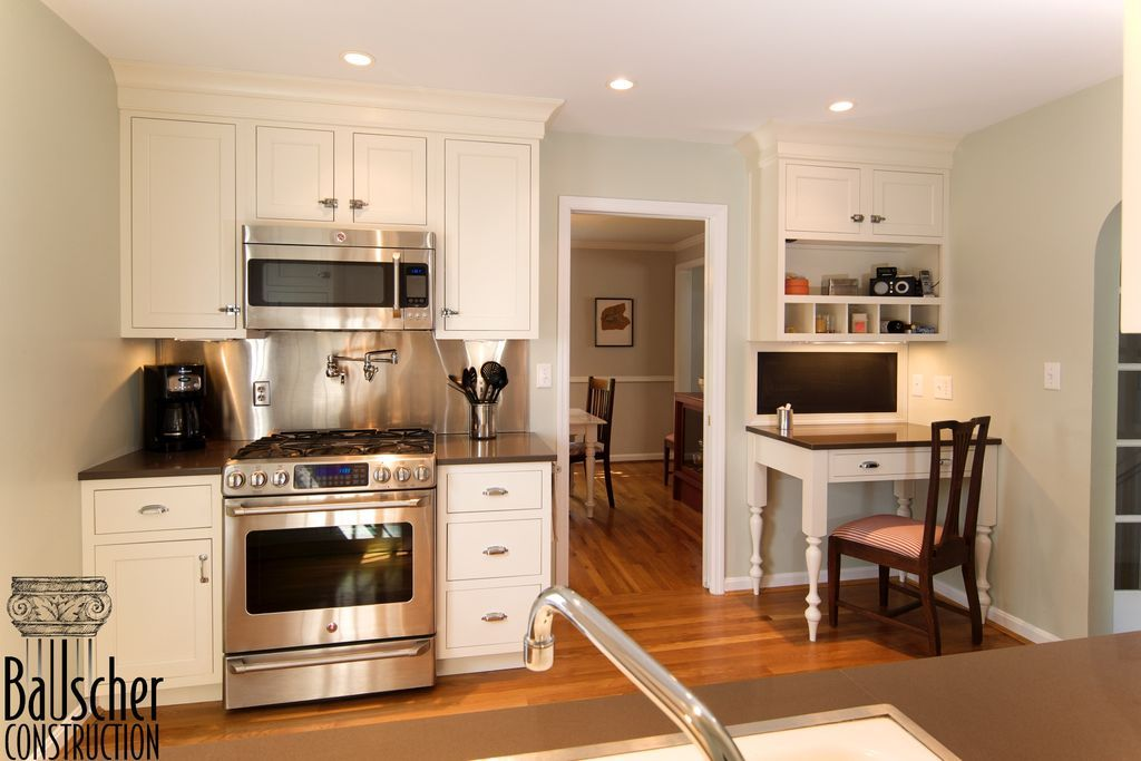 Home improvement archives traditional kitchen kitchen