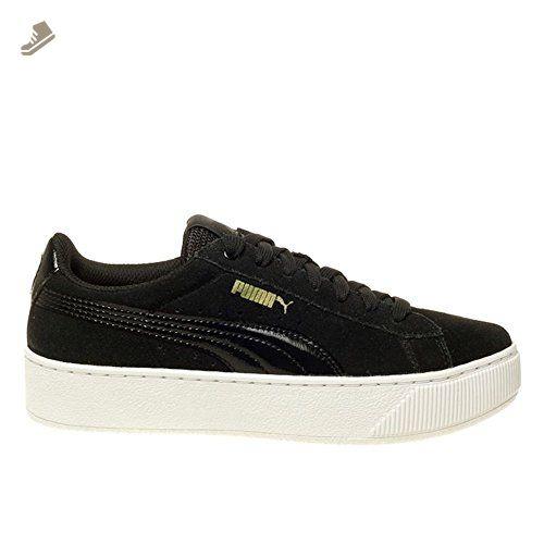 Puma vikky platform, Sneakers, Puma