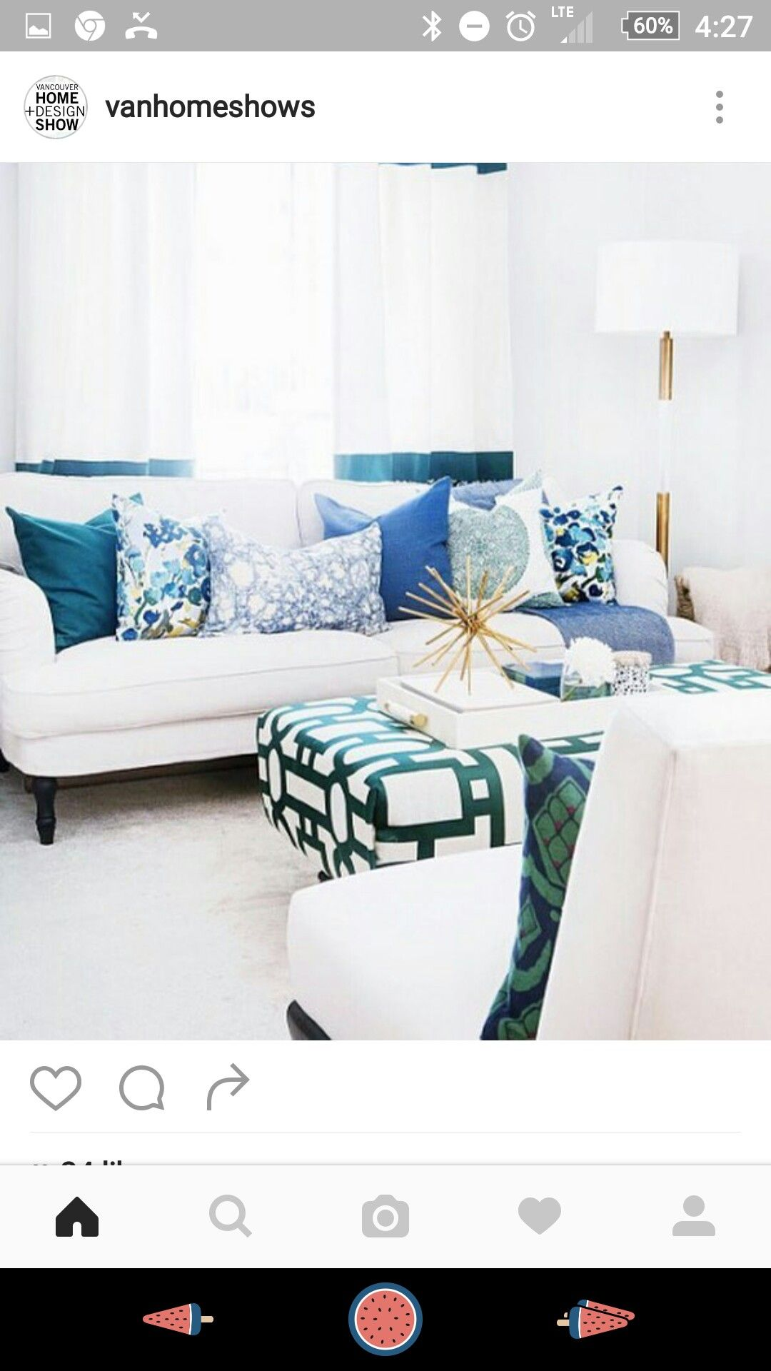 Pin by Laura Chang on new house decorating ideas Pinterest