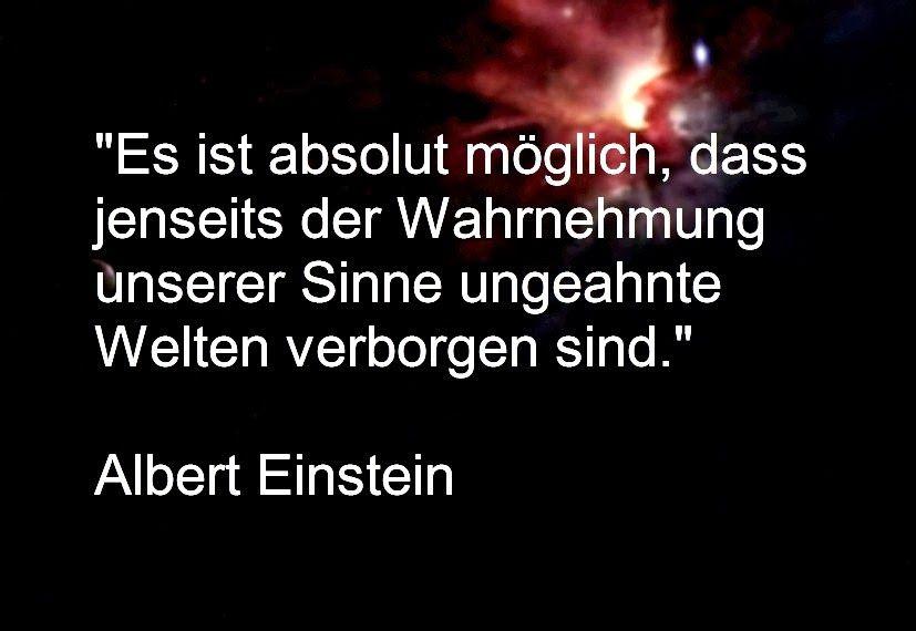 Bildergebnis Für Einstein Universum Zitat Universum Zitate