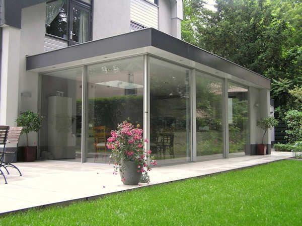 Architect verbouwing aanbouw google zoeken huis 72 for Architect zoeken
