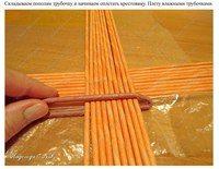 Плетение | Канзаши | Фурнитура