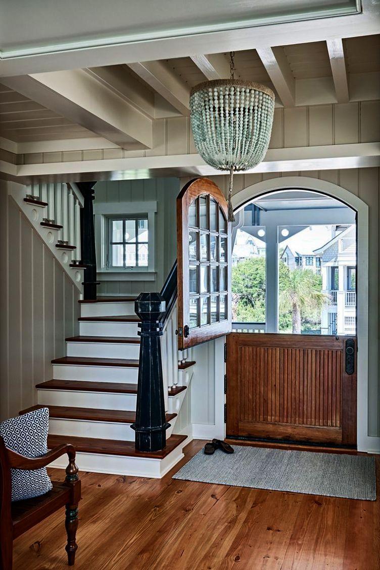 89 Modern Nautical Interior Design Fresh Design The Modern