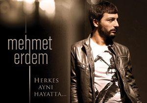 Mehmet Erdem Hakim Bey Sozleri Hayat Sarkilar Muzik