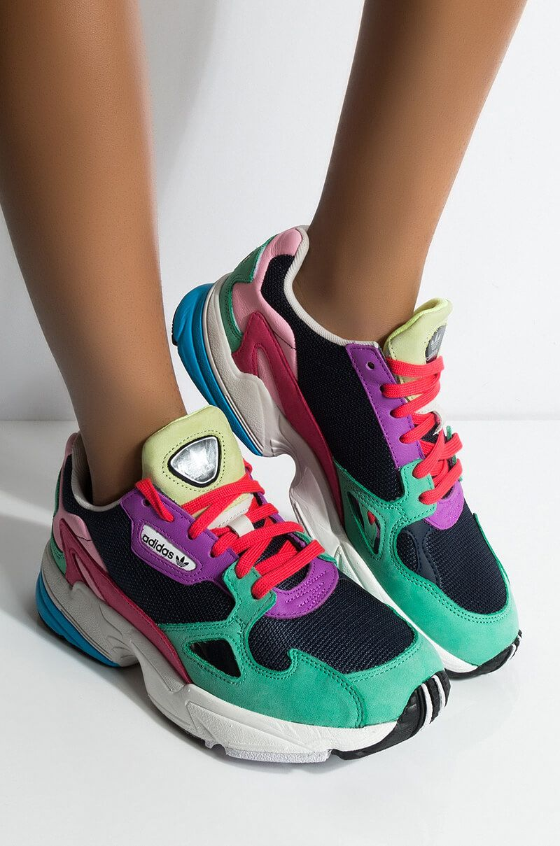 Pin by elise on art outfit ideas | Adidas colorful shoes