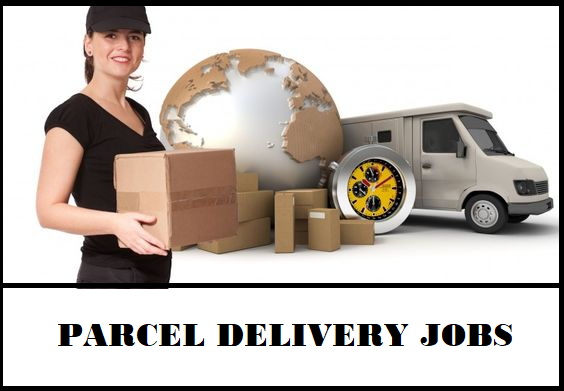 You Ll Be Working From One Of Our Depots And Driving One Of Our