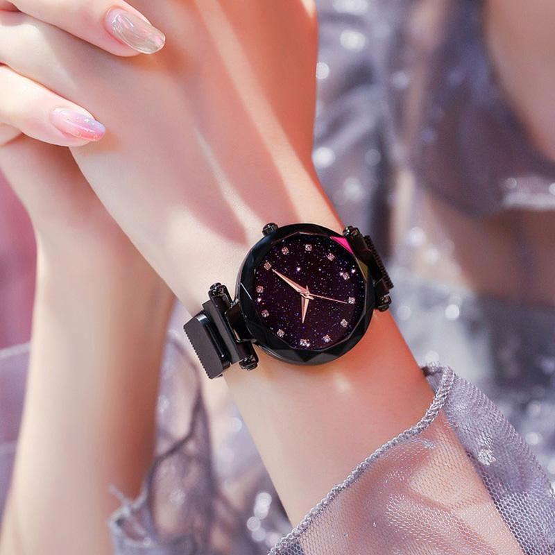 Fashionable Diamond Female Quartz Wristwatches  #health #hairremover #sketeboard #findurtrend #wirle...
