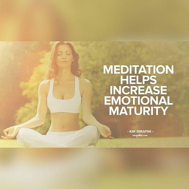 #mindpt #meditation #wonderfulwellness  http://buff.ly/1A3VeHa