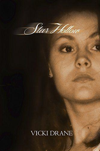 Star Hollow, http://www.amazon.com/dp/B00RCGD2HS/ref=cm_sw_r_pi_awdm_dGoZub0CHSTEQ