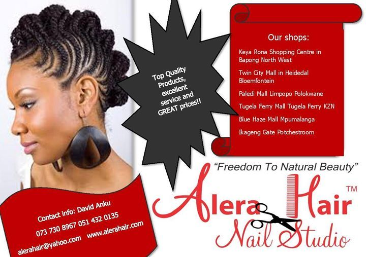 Traditional Weaves So Stunning Alera Hair Salon For Appointments Www Alerahair Com Naturalbeauty Alera Hair Professional Hairstyles