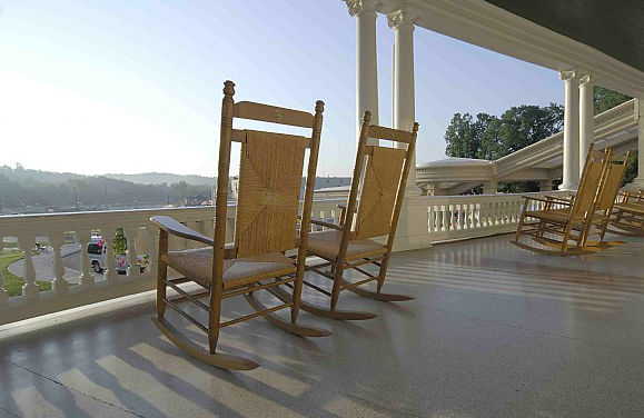 Things to do in french lick