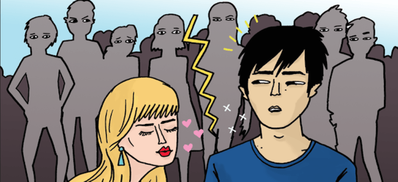 Dating japan asian dating